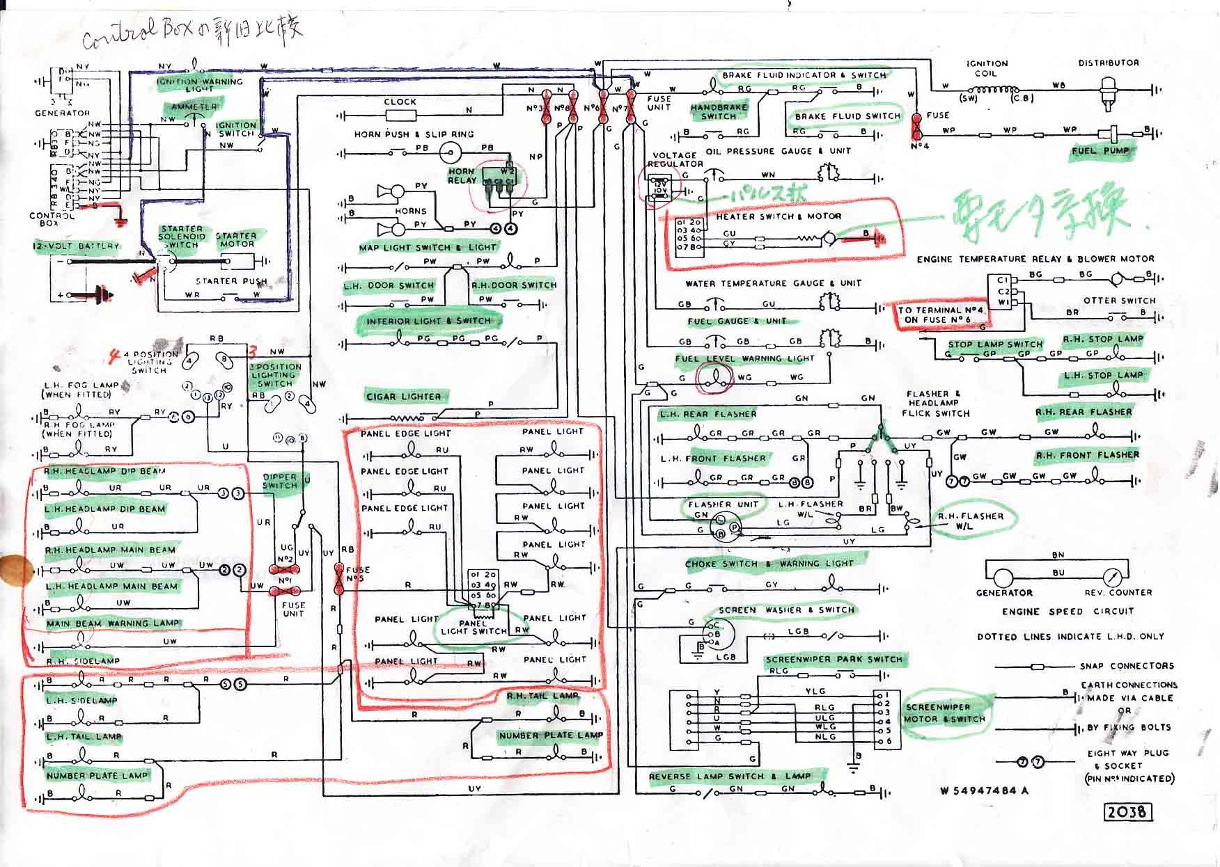 2011-1-15 配線チェック結果.jpg