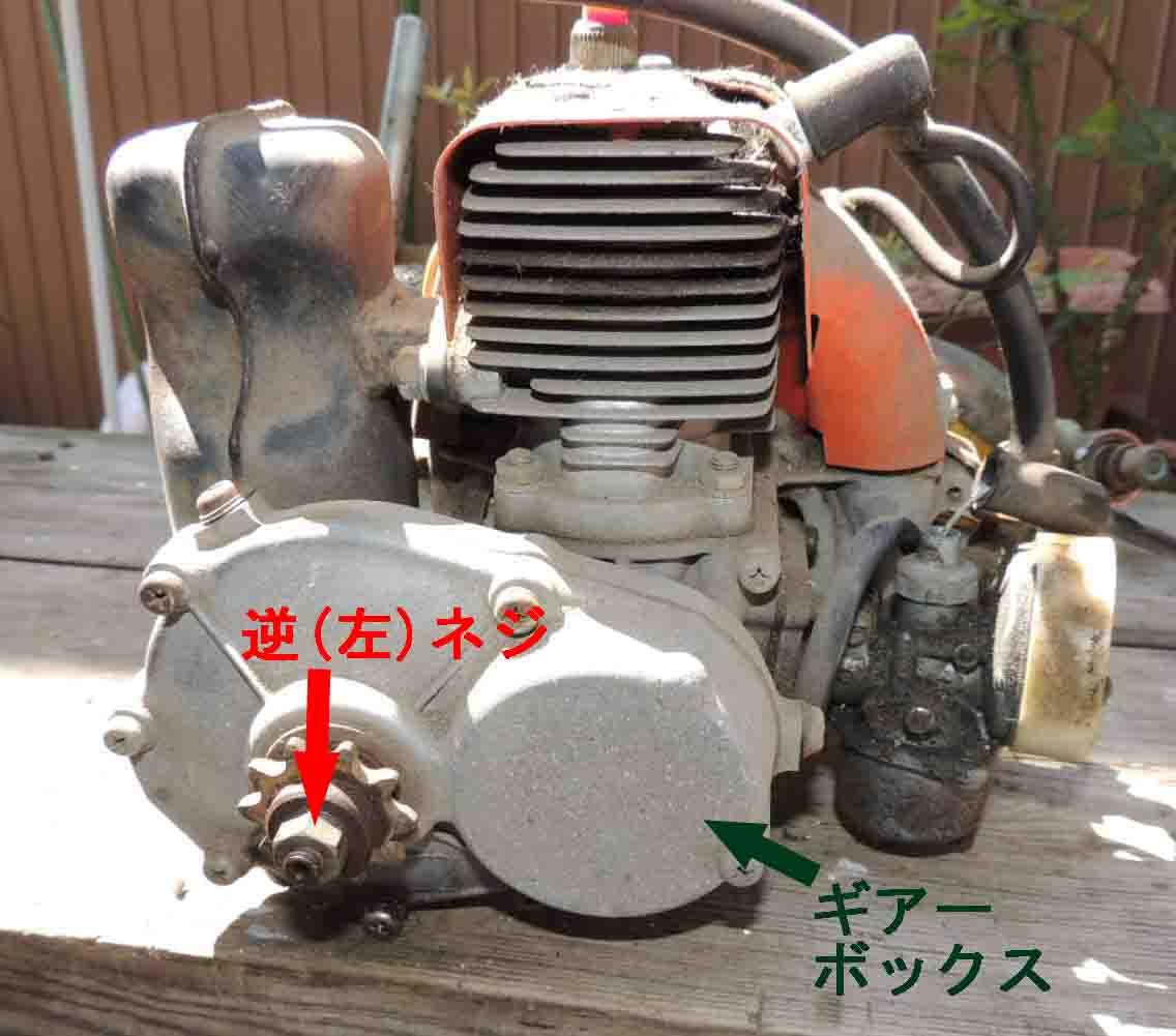 bblogDSCN0964_edited-2.jpg