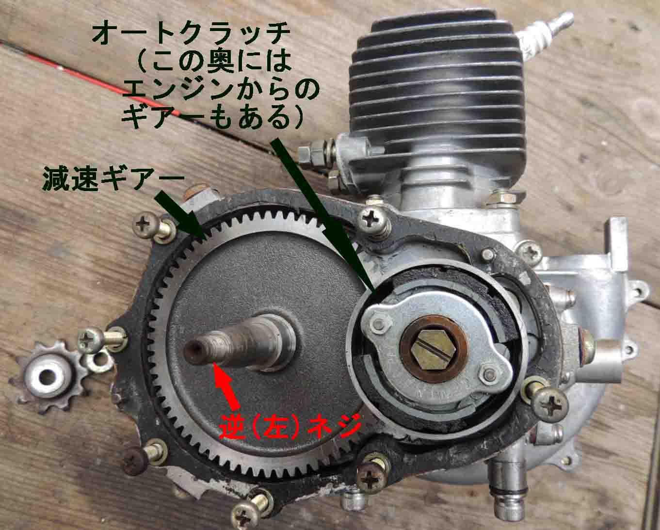 bblogDSCN0986.jpg