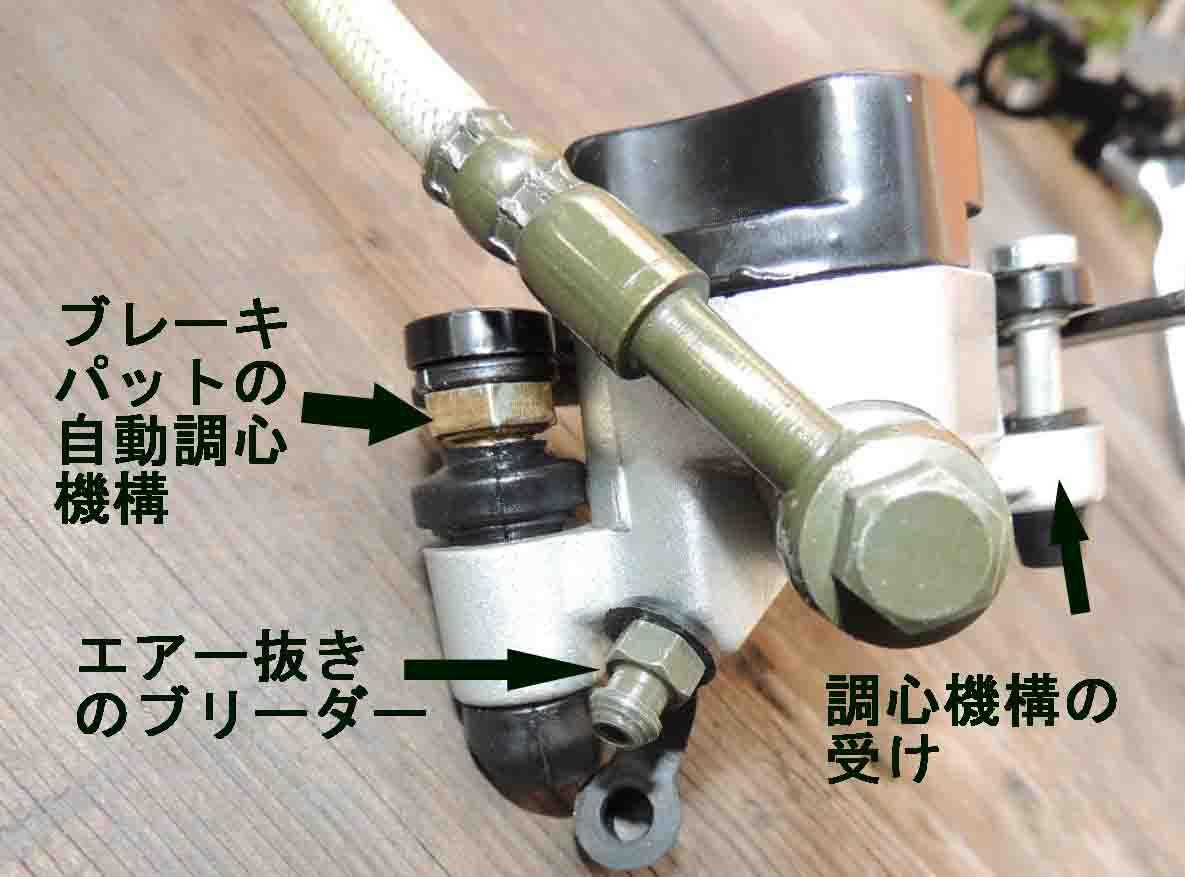 blogDSCN1779.jpg