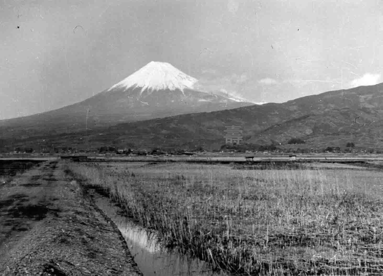 blog①吉原283原からの富士s33のコピー.jpg