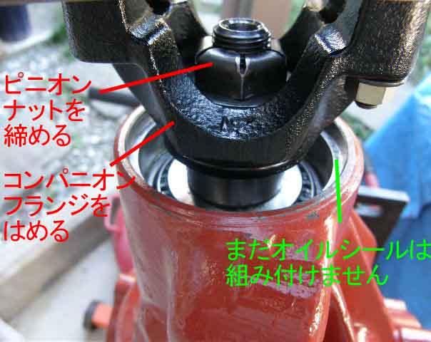 blogP8040561.jpg