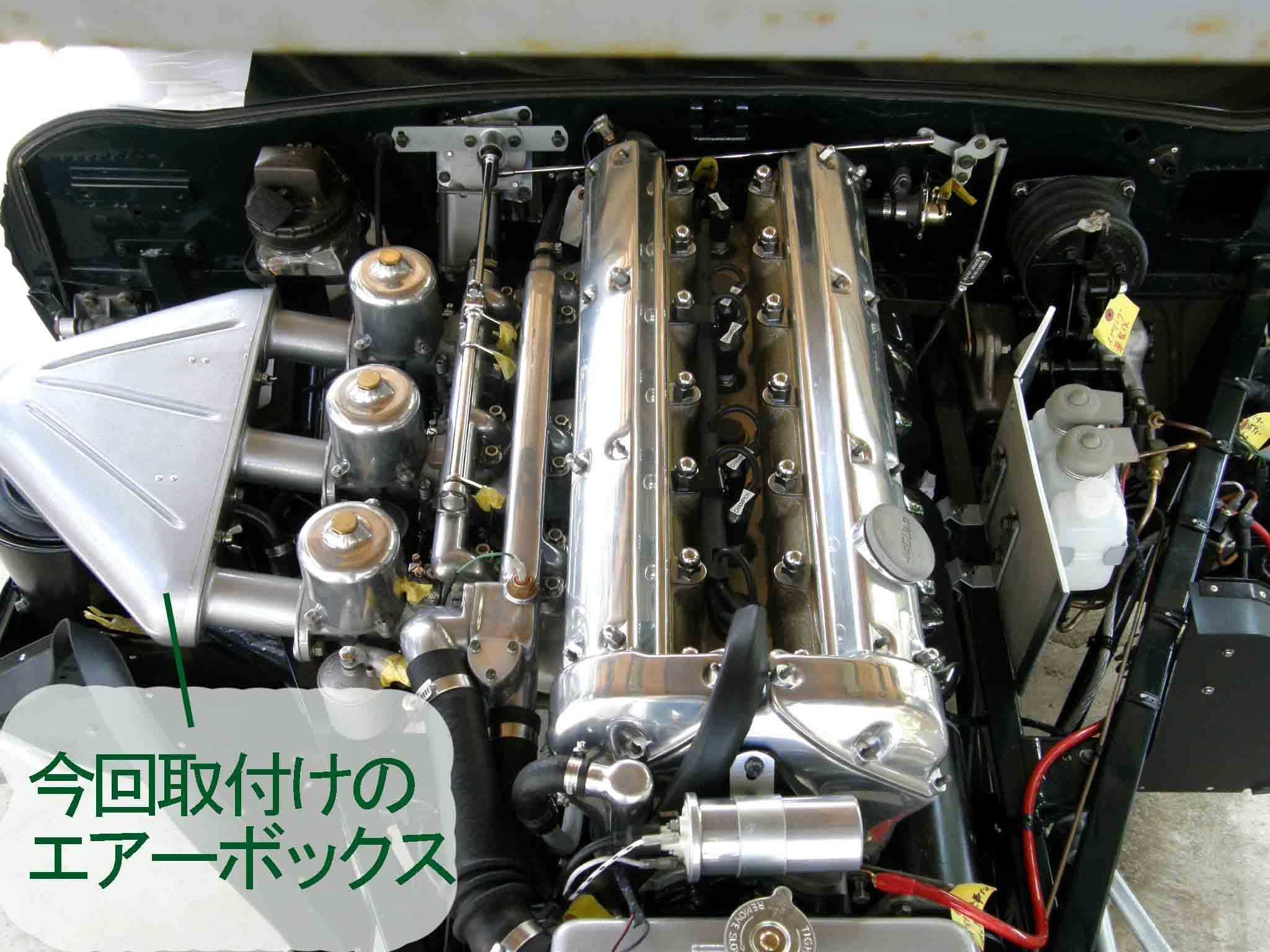blogP9070128.jpg