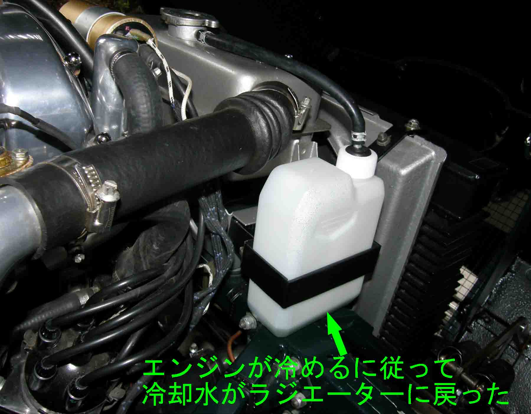 blogP9200904.jpg