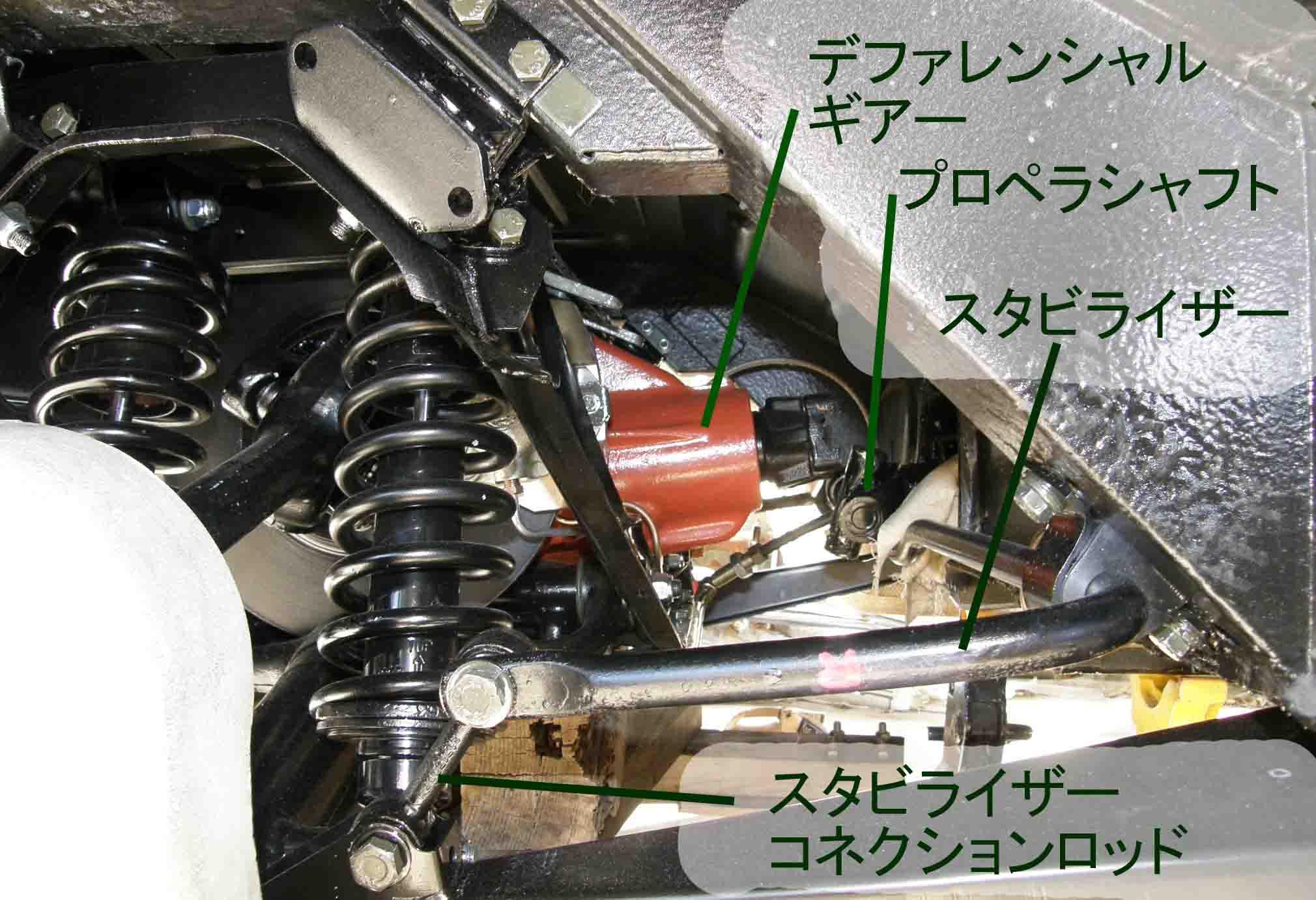 blogPB100592.jpg