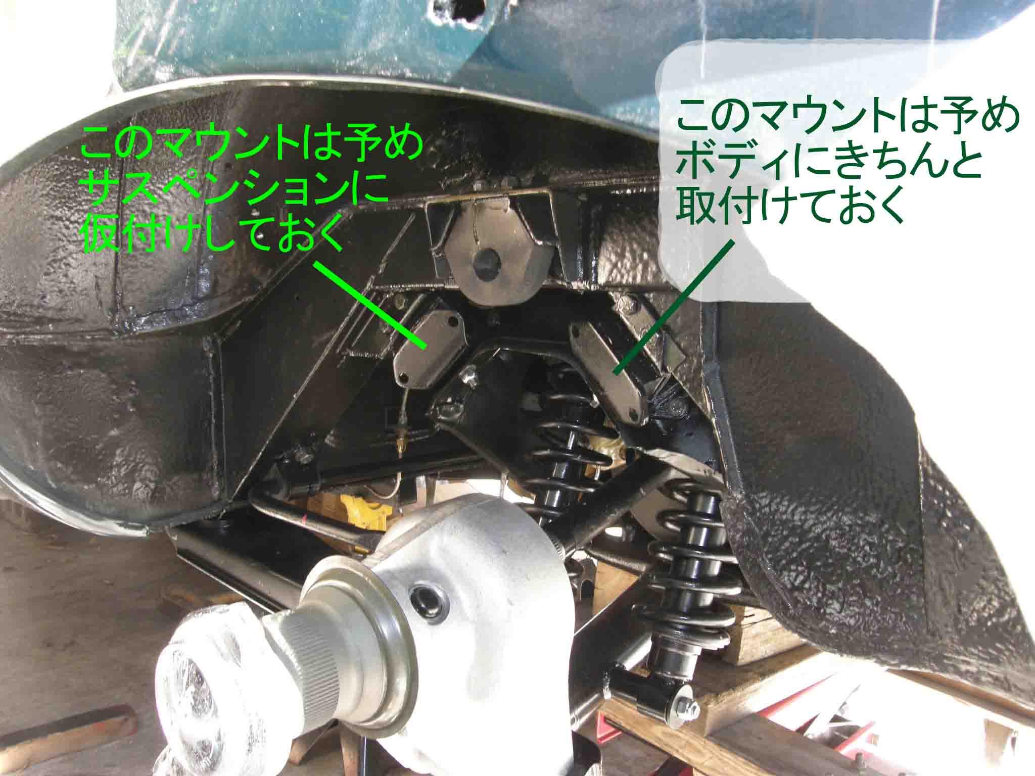 blogPB100600.jpg