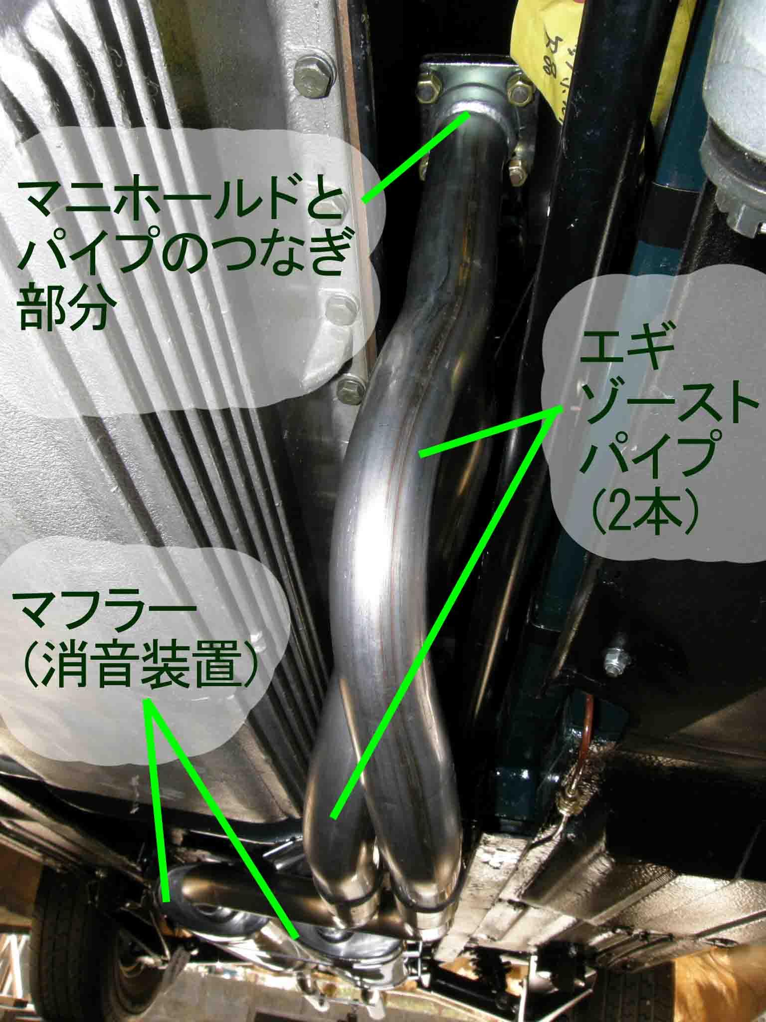 blogPB200594.jpg