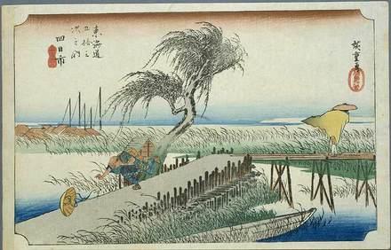 Tokaido43_Yokkaichi[1].jpg