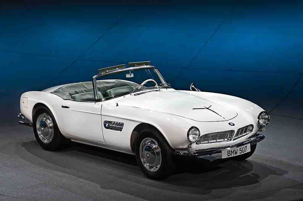 blog1024px-BMW_507[1].jpg