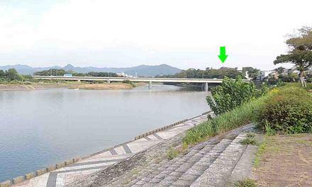 blogDSCN0588.jpg