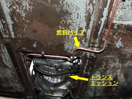 blogDSCN3612.jpg
