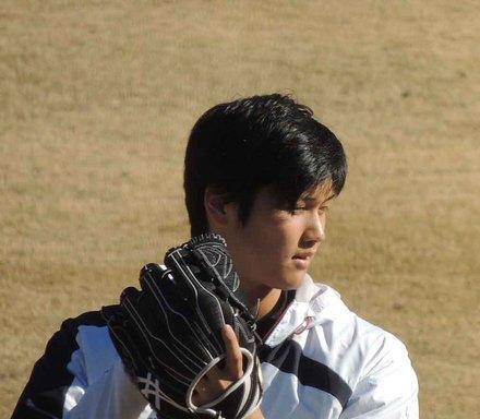 blogDSCN3918.jpg