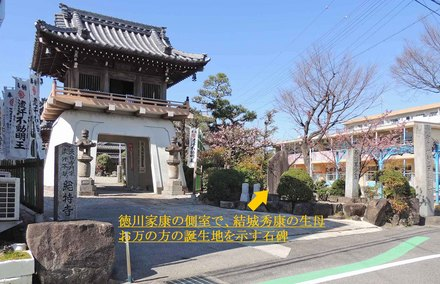 blogDSCN4496.jpg