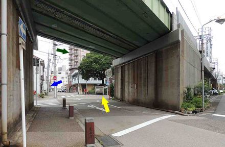 blogDSCN5465.jpg