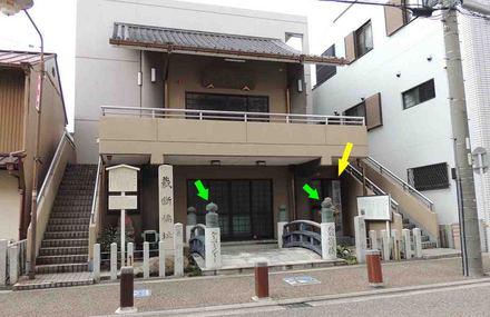 blogDSCN5471.jpg