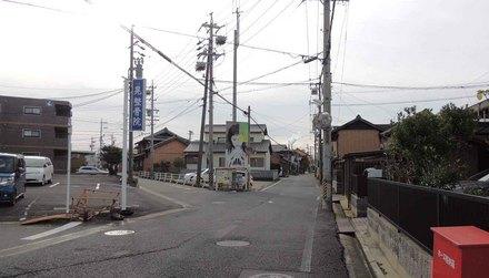 blogDSCN6701.jpg