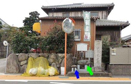 blogDSCN6729.jpg