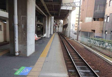 blogDSCN6974.jpg