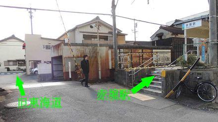 blogDSCN6978.jpg