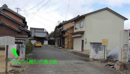 blogDSCN6996.jpg