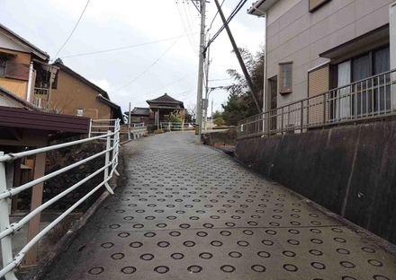 blogDSCN7047.jpg
