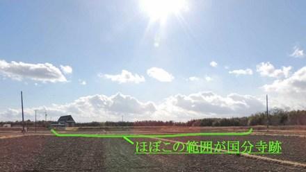 blogDSCN7070.jpg