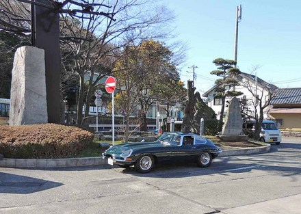 blogDSCN7401.jpg