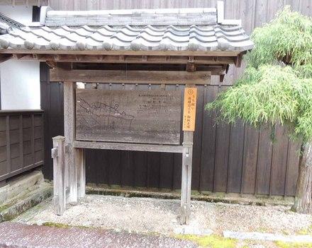 blogDSCN7832.jpg
