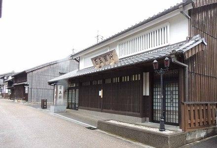 blogDSCN7839.jpg